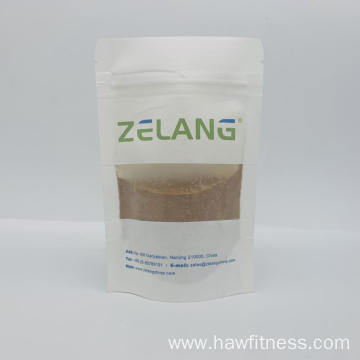 natural Semen Hoveniae extract powder