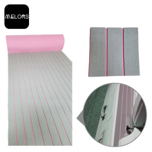 EVA Durable Anti Slippery Marine Boat Decking Sheet
