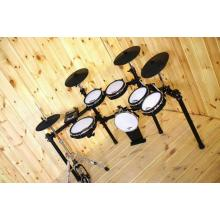 6 Pieces  Electronic Drum Jazz Drum
