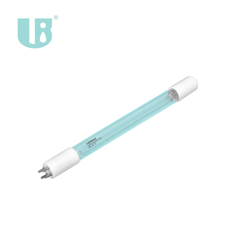 UV tube light price