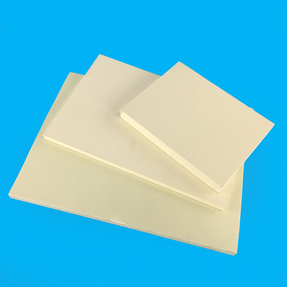 White 2mm Thickness Plastic Pvc Sheet For Smart Card China