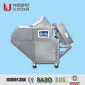 Manufacturer supply glass edge processing machines