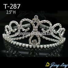 Little Girls Tiara Crown For Sale Hair Jewelry