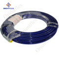 3/8 airless spray paint hose for machine