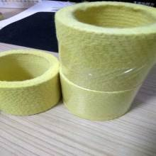 Felt Roller for Aluminium Extrusion Press