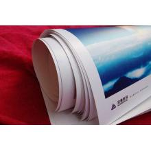Customized for Water Based Pp Paper laser printing PP synthetic paper export to Guinea-Bissau Factory