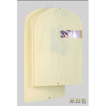 The thickened non-woven cloth suit covers