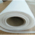Plastic Insect Screen Wire Mesh