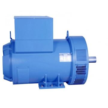 Marine Three Phase Synchronous Alternator Price Range