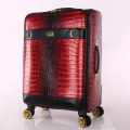 Low Price OEM Customized 20/24/28 Cheap Trolley Bag