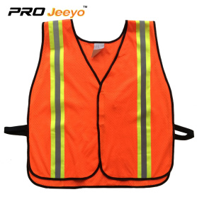 ENISO 20471 reflective safety cloth  for workmen