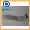 JUKI FEEDER SPARES Discharge Guide E6863705000
