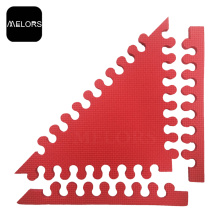 Baby Children Play EVA Foam Triangle Puzzle Mat