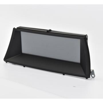 "China Supplier for High End Navigation Systems Top Sale 8.8"" bmw DVD Player supply to Aruba Supplier"