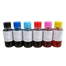 Pigment for Water Based Inks Dybrite Fast Red F2R