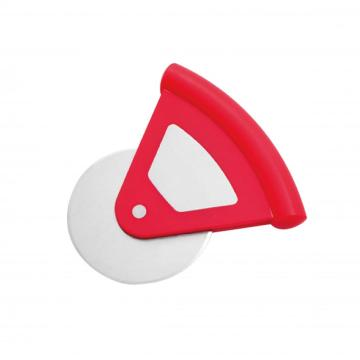 Pizza Rocker Cutter Pizza Wheel