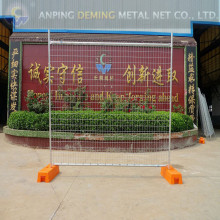 High Quality Temporary Fencing For Sale