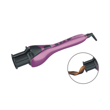 online hot selling professional automatic hair curler