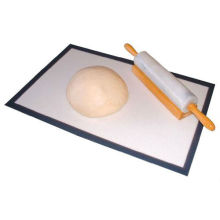 Counter Pastry Mat