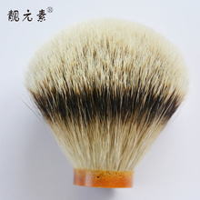 shaving brush and bowl images