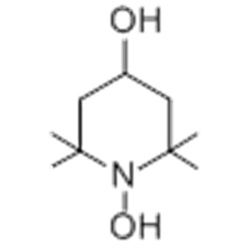 4-HYDROXY-TEMPO CAS 3637-10-3