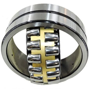 Spherical roller bearing (23120/23120K)
