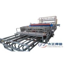 Metal Wire Mesh Welding Machine