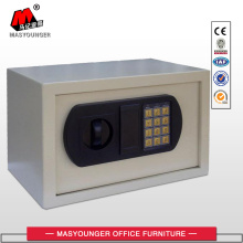 Quality for Offer Mini Safe,Mini Safe Box,Small Fireproof Safe From China Manufacturer Steel Mini Safe Box export to Sudan Wholesale