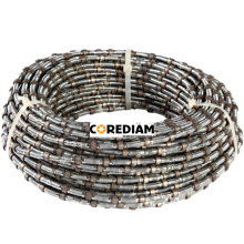 11.0mm Marble Quarry Wire Saw