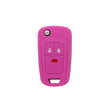 BUICK Car Key Cover Online