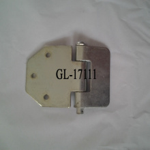 Hinge for Wing Van Truck Parts