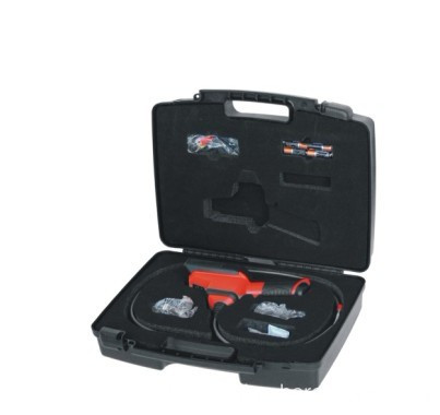 Industry videoscope instrument wholesale