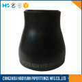 Carbon Steel Welded Concentric Reducer