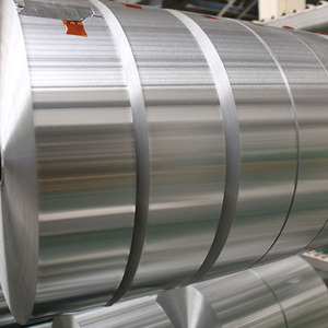 Alloy 3003 aluminum coil stock price per pound India