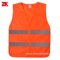 High quality Work reflective clothing