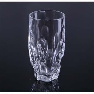 Unique Highball Glass and Tumblers