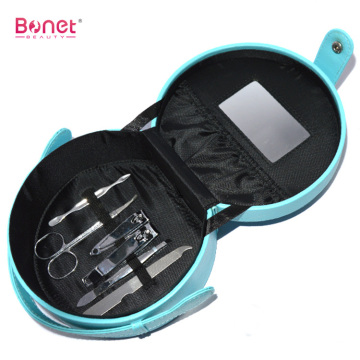 Travel Make-up Manicure Set