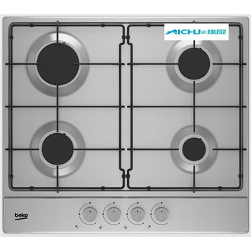 Famous Gas Stove Bands India Gas Hob