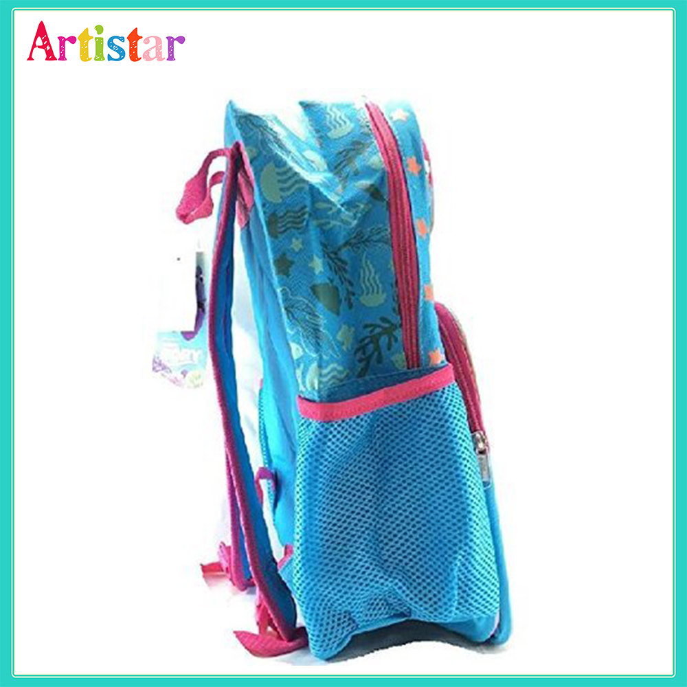 Dory Backpack 3 2