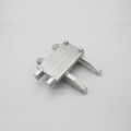 Made in ShenZhen aluminum cnc machining parts
