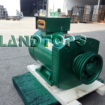 380v STC-15KW 3 Phase Dynamo Motor for Sale