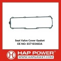 Seat Valve Cover Gasket 037103483A