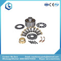 HPV102 HPV116 HPV118 Hydraulic Pump Parts for Hitachi