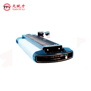 48v8.8ah E Bike Li-Ion Lithium Battery Pack