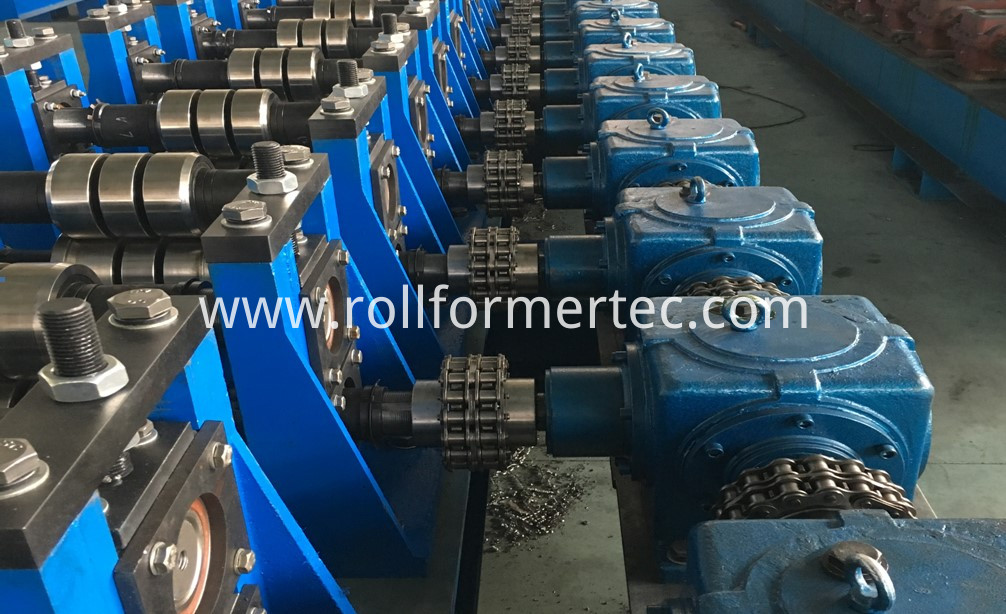 metal silo rollformers 5