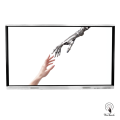 98 Inches Smart LCD Whiteboard