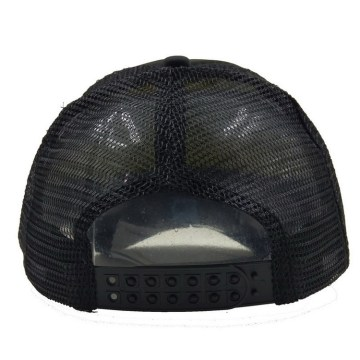 Summer cartoon cute mesh child  baseball  cap