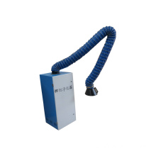 best manufacturers smoke absorber welding fume extractor