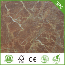 Good User Reputation for 5.0/0.5mm SPC Flooring 5.0mm Stone Pattern Vinyl Floor export to United States Supplier