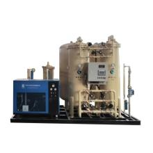 Big Capacity Electricity Driven Oxygen Gas Making Machine